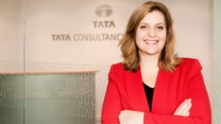 TCS helps not-for-profits reach their goals