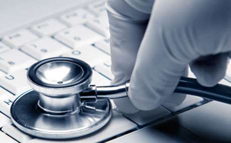 Health pulls open Medicare dataset after privacy scare