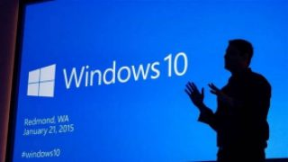 Windows 10 won't be ready for everyone on July 29