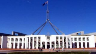 Parliamentary entitlements review urges IT overhaul