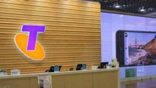 Telstra's $3bn plan to restore network pride