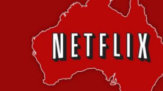 Netflix blocks take effect in Australia