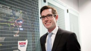 No more excuses says NSW Minister
