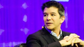 Uber CEO resigns after investor revolt