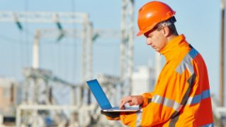 Building IoT, data, predictive analytics into construction