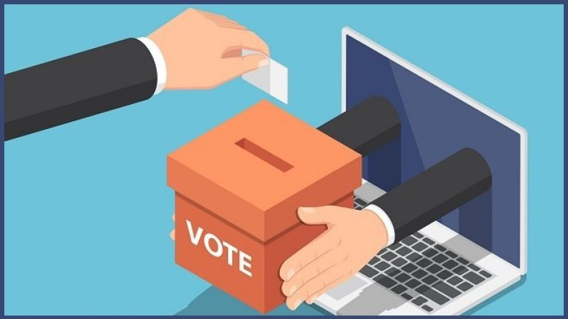 Election 2019: big data succeeds where opinion polls fail