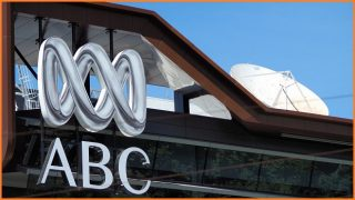 The ABC should become a social media platform