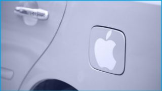 Apple to sign $4.6b electric car deal with Kia