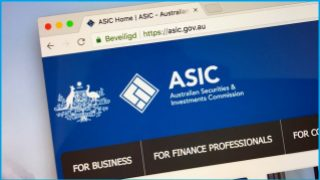 ASIC breached in Accellion hack