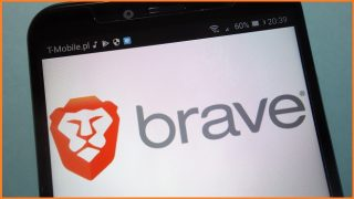Brave to launch privacy-focused search engine