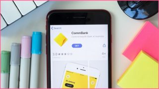 CommBank jumps on 'buy now, pay later' bandwagon