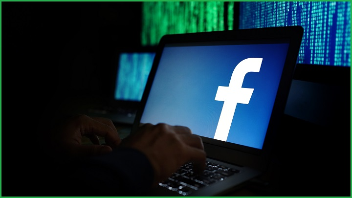 https://ia.acs.org.au/content/dam/ia/article/images/2021/facebook%20hackers.jpg