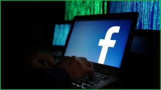 533 million Facebook accounts exposed