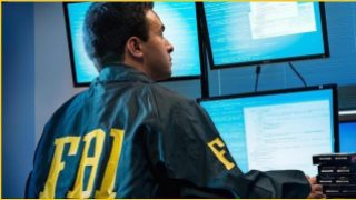 FBI hacks MS Exchange Servers to remove malware