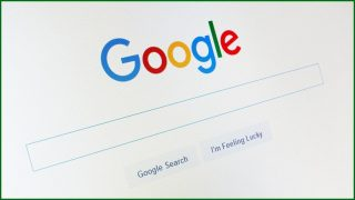 Google threatens to kill Search in Australia