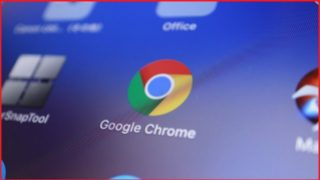 Google will stop tracking Chrome users