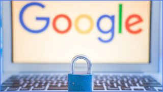 New Google tracking system widely criticised