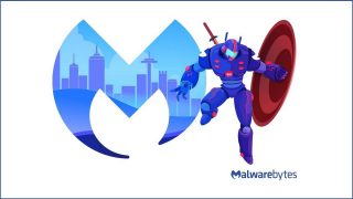 Cyber firm Malwarebytes hacked