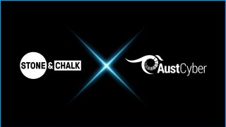 AustCyber merges with Stone & Chalk