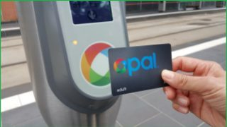 Transport for NSW hit in Accellion data breach