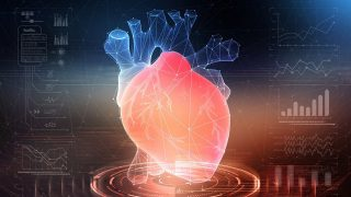 Israel produces groundbreaking 3D-printed heart