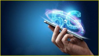 NBN Co faces 5G onslaught