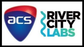 ACS acquires River City Labs