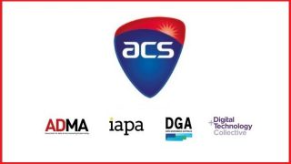 ACS acquires ADMA