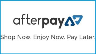 Afterpay takes out tech award