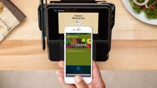 Banks' last-ditch bid to break Apple Pay's grip