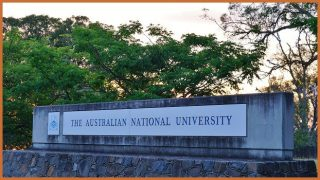 Major breach at Australian university