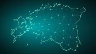 Estonia: a digital haven