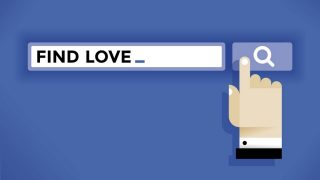 Facebook joins the dating market