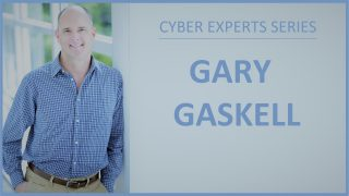 An inconvenient (cyber) truth