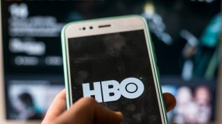 HBO ready to take on smartphones