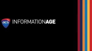 Information Age to publish twice weekly