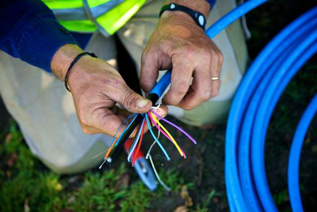 Govt expects $1.5bn interest on NBN loan