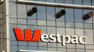Westpac hunts for 200 disruptors a year