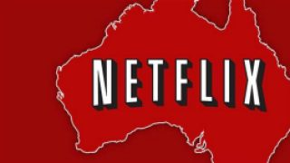 Netflix has a problem with unmetered streaming