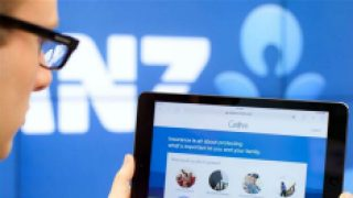 ANZ Bank to offer Apple Pay