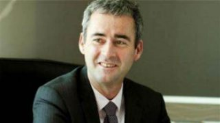 Michael Malone joins NBN board