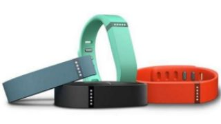 Why insurers are in love with wearables