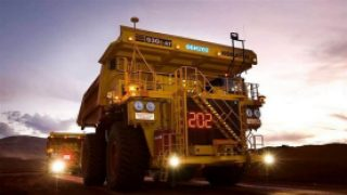 Rio Tinto calls for innovation rethink