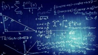 Maths overconfidence drives more men to study STEM