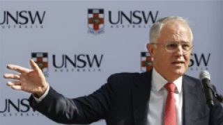 UNSW, USyd beef up quantum compute operations