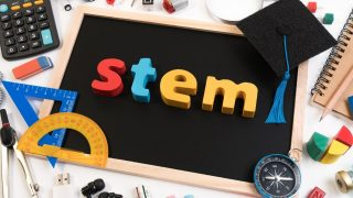 Why STEM should be an election priority