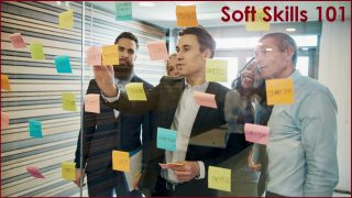 Soft skills 101: The essential non-technical skills you need