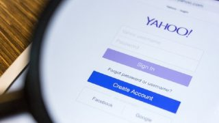 Three billion Yahoo accounts hacked