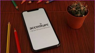 Accenture to bring 2,000 jobs to SA