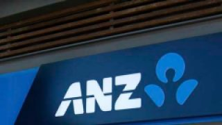ANZ, Westpac try for a digital turnaround